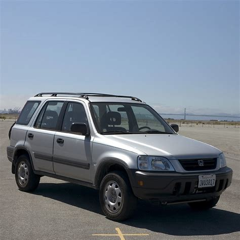 Honda Crv 1 Automatic 301 moved permanently