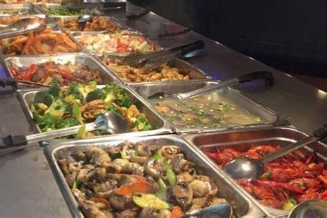 mongolian buffet in warren mi coupons to saveon food