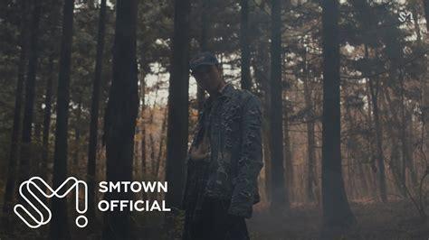 dreamcatcher july 7th lyrics sohee and sanggyun release childlike 유치해도 by btob s