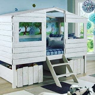 cool beds 25 best ideas about cool bunk beds on cool
