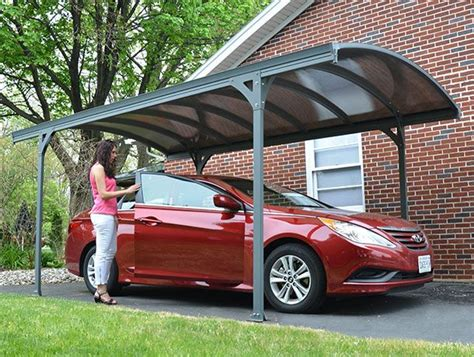 Veranda Pergola 3876 by 25 Best Ideas About Diy Carport On Carport