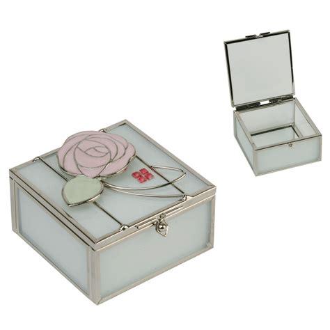 decorative glass box decorative glass box decorative design