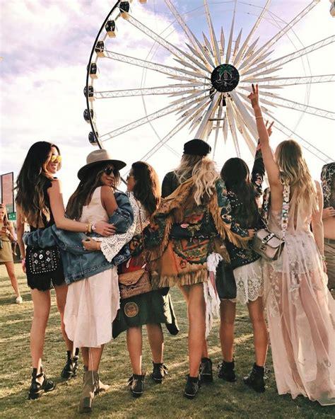 coachella festival best 25 coachella ideas on pinterest coachella 2018