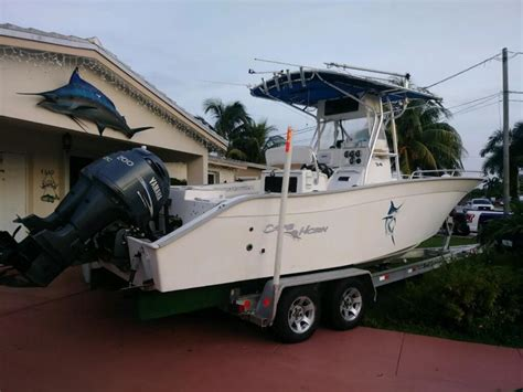 cape horn boats for sale in florida cape horn new and used boats for sale in florida