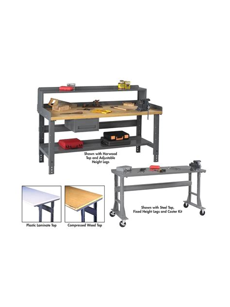 industrial work benches heavy duty industrial workbenches at nationwide industrial