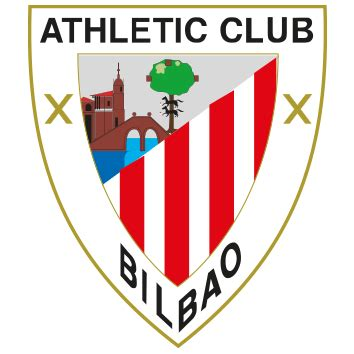 Patch Atletico Bilbao europa league uefa en as