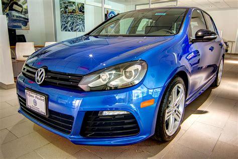 Open Road Volkswagen Of Manhattan by Open Road Volkswagen Of Manhattan Business View Nyc