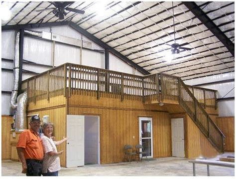 l shaped garage google search barns pinterest interior shop garage steel building google search the