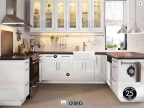 Wooden Cabinets Ikea 1000 Images About Home Kitchen On Pinterest