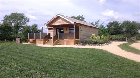 log cabin breaks homepage log cabin breaks luxury log cabins log cabin