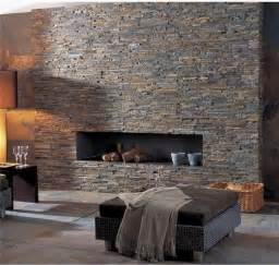 stone wall fireplace ledger panel stacked stone wall and fireplaces
