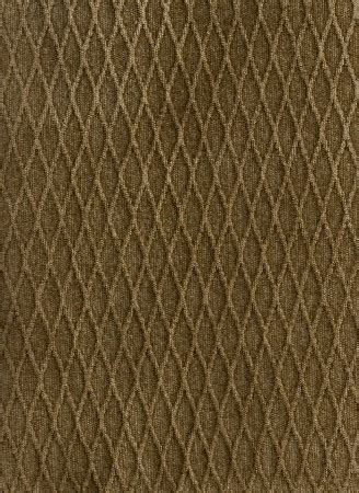 brown diamond pattern fabric hazelnut brown raised diamond pattern upholstery fabric
