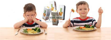 Honey Msi Original Kid Honey Penambah Nafsu Makan Anak Madu msi honey merupakan madu untuk kesehatan daya tahan tubuh anak