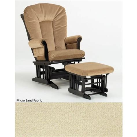 dutailier sleigh glider and ottoman combo dutailier sleigh glider and ottoman combo jchintintin shop