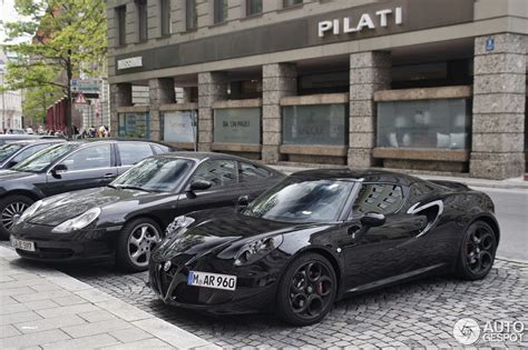 color of your candy page 9 alfa romeo 4c forums