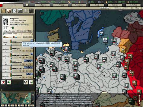 arsenal democracy arsenal of democracy free download gamez
