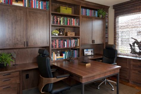 office cabinet designs ideas pictures plans models