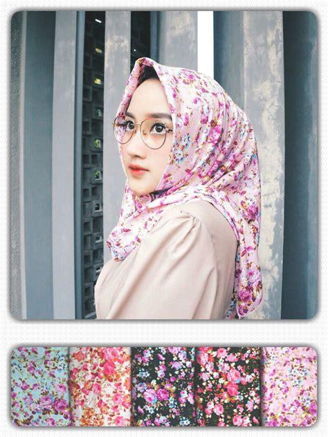 Best Seller Kerudung Jilbab Pasmina Pashmina Shabby Shaby Shabi segiempat shabby seri zara 2 baju gamis terbaru
