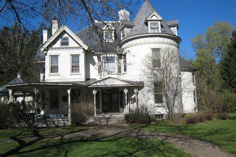 eddie murphy house toptenrealestatedeals com s top 5 pick of the week eddie murphy house from the