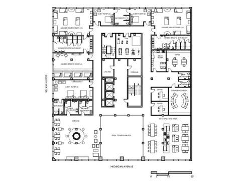 layout plan for hostel erin baker portfolio by erin baker at coroflot com