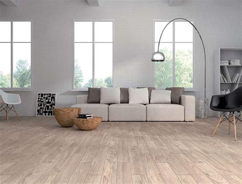 pavimenti per soggiorno tiarch rivestimento cucina moderno
