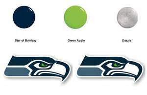 seahawks color image gallery seahawks colors