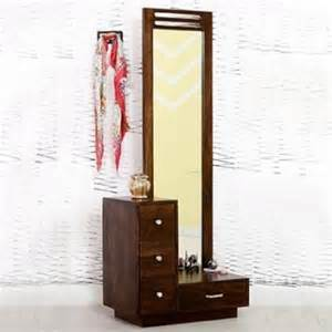 Simple Wardrobe Designs buy dressing tables online in india upto 70 off