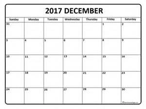 Page Blank Calendar Template by Best 20 Blank Calendar Ideas On Blank