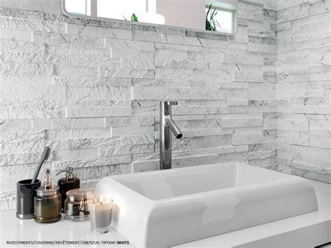 piastrelle finto marmo piastrella finto marmo come pulire il gres porcellanato