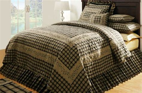 ihf home decor blackberry vine by ihf home decor quilts quilts pinterest