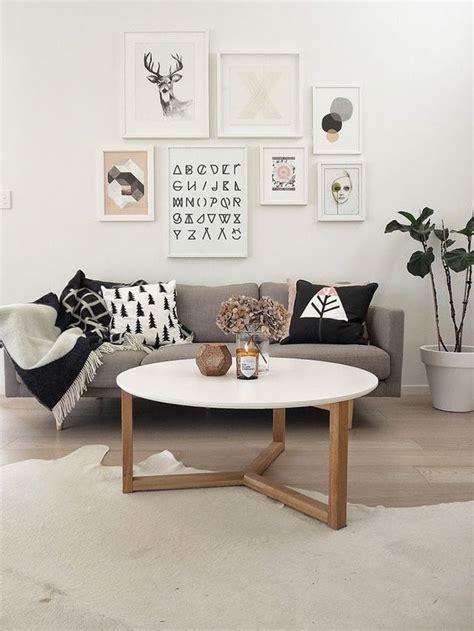 table pour petit appartement 1 17 meilleures id233es 17 meilleures id 233 es 224 propos de cadre d 233 coration sur