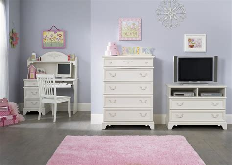 student desk for bedroom liberty furniture arielle youth bedroom traditional single