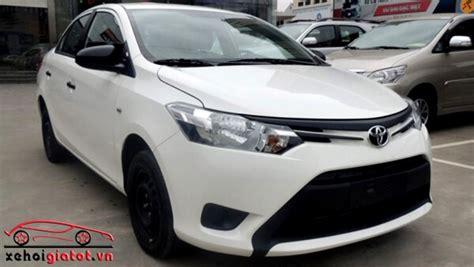 Trottlebody Toyota Vios Limo đ 225 nh gi 225 xe toyota vios limo 1 3 mt số s 224 n bản taxi 2017 mới