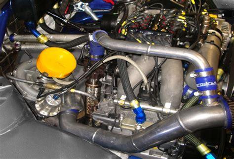 wrc subaru engine wrc cars kosunen racing