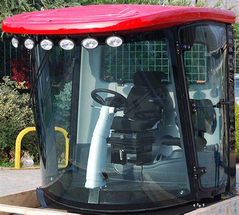 cabina per mietitrebbia cabina per mietitrebbia mulino elettrico per cereali