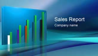 sales presentation powerpoint template designing powerpoint presentations for sales powerpoint