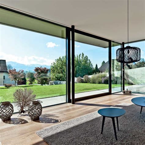 aluminium sliding patio doors aluminium sliding patio doors york by reveal