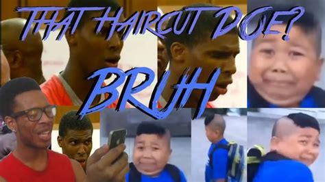original bruh jail vine bruh memes what does bruh face meme mean