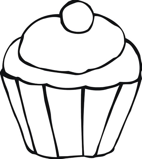 what is food coloring children s coloring pages food coloring page