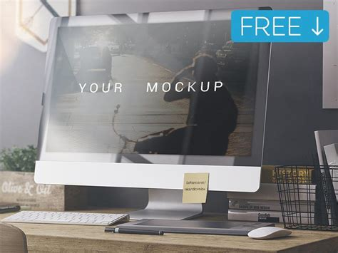 design mockup mac 40 ridiculously cool freebies for august 2015 idevie