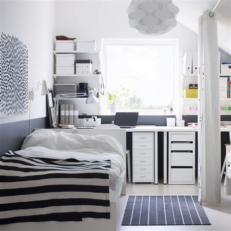 ikea chambres adultes ikea chambres adultes dco chambre cocoon with ikea