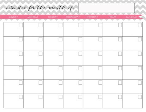 printable monthly calendar 2015 black and white search results for blank calendars black and white 2015