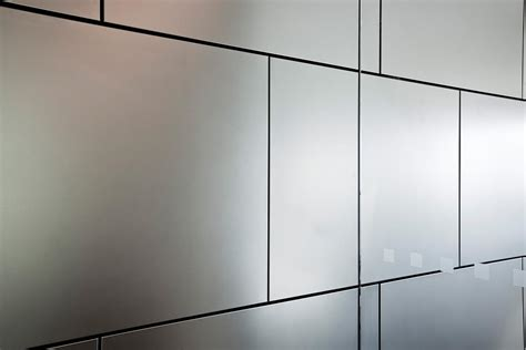 Metal Panels For Interior Walls by Wall Panel Metal Interior Wall Panels