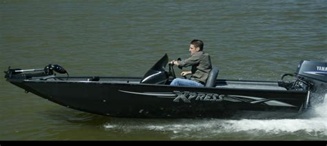 xpress boats pictures research xpress boats on iboats