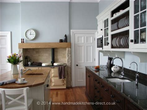 Handmade Kitchens Of Christchurch - lygate09