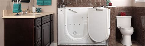 Cost Of Walk In Bathtub by Sps Discover Your World Sustainable Green News Reviews