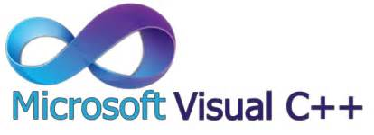 runtime component microsoft visual c windows
