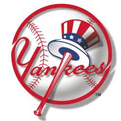 yankees win 27th world series title a day in tha life of