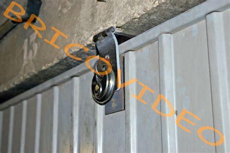 antivol porte de garage basculante 1513 s 233 curit 233 porte de garage conseils blindage des portes
