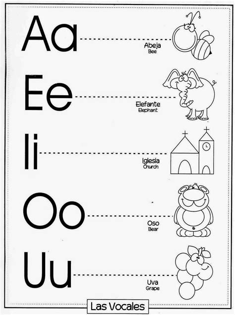 figuras geometricas actividades para preescolar educacion preescolar educacion preescolar